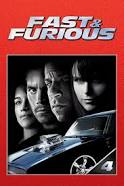 Fast & Furious (4)
